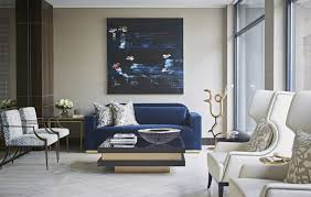 interior design company london fotonakal co