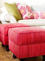 Upholstery Cleaning Gold Coast 50 Best Carpet U0026 Upholstery Cleaning Images On Pinterest