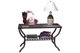 Iron Sofa Table by Category Sofa Auto Auctions Info
