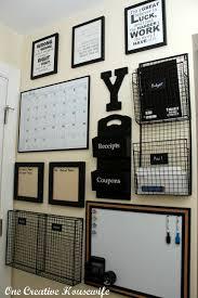 home center decor 67 best family command center ideas images on pinterest command