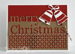 264 best memory box holiday cards images on pinterest holiday