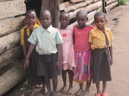 vicki howard lexus of austin uganda think humanity page 5