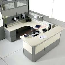 Ikea Boardroom Table Corner Office Table Ikea Malaysia Conference Outstanding Furniture