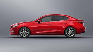 mazda 1 price 2017 mazda3 priced from 17 595 in the united kingdom autoevolution
