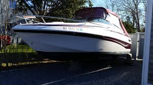 crownline boats for sale in new york