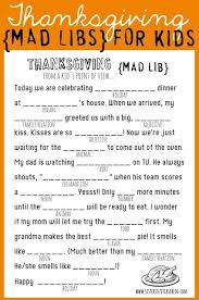 17 diy thanksgiving for thanksgiving activities for