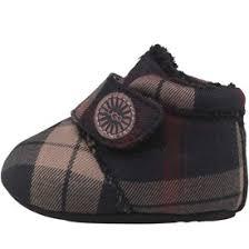 ugg boots sale leeds xg2925 1 large jpg