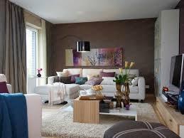wohnideen privaten kleines wohnzimmer einrichten arbeitsbereich schreibtisch osmanne