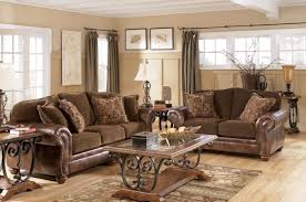 Nice Living Room Set by Living Room Nice Living Room Furniture Stunning Living Room