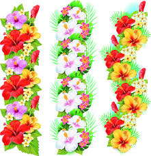 flower clip top 96 flowers clip free clipart image