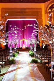 wedding venues san jose corinthian grand ballroom san jose ca and jimmy s