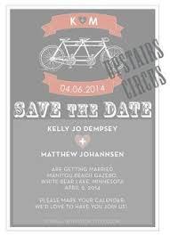 Digital Save The Date Digital Save The Date Template Overlays Wedding Photoshop Card