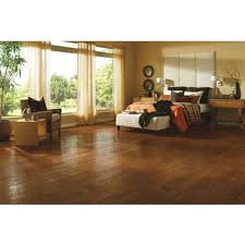 home depot black friday 3105 bruce hardwood 5 inch x 3 8 inch av oak fall classic engineered