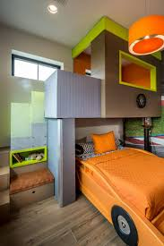 Unisex Bedroom Ideas For Toddlers 202 Best Hgtv Kids U0027 Rooms Images On Pinterest Cool Rooms