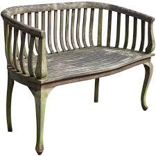 the 25 best teak garden bench ideas on pinterest work in uk