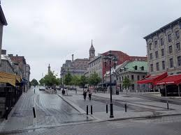 place jacques cartier wikipedia