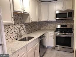 modern wooden kitchen t2 kitchen cabinets t2 under cabinet lighting feng shui kitchen
