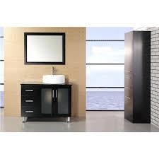 design element bathroom vanities sk sk home improvement shows on