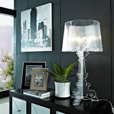 Home Design Story Pictures Design Story The Icons Part Ii Design Necessities Lighting