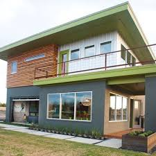 65 best hoa paint images on pinterest colors facades and
