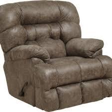 heat and massage recliners snow u0027s furniture tulsa ok