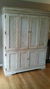 Diy Cabinet Makeover With Glaze by 13 Best Home Images On Pinterest Kitchen Ideas Cabinet