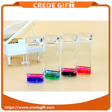 corporate gift ideas 2107 wholesale new fashion business gift ideas corporate gifts