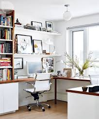 interior design for home office 221 best offices images on home office ideas and