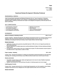 Resume Format For Jobs In Singapore by 25 Best Professional Resume Examples For Your Next Job
