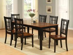 Dining Bench Table Set Bar Height Dining Table Set Enchanting Fancy Dining Room Sets