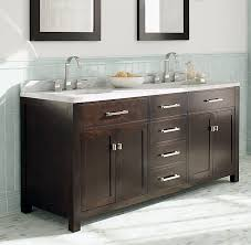 Bathroom Vanities 4 Less Hutton Vanity Sink Espresso For The Home Pinterest
