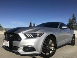 mustang parts san jose ford mustang for sale in san jose ca carsforsale com