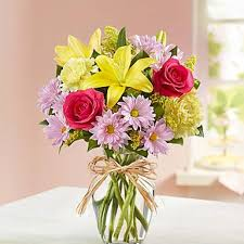 floral delivery columbus florist flower delivery by fifth ave floral co