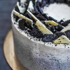 white chocolate cake recipe shard layer cakes tastespotting