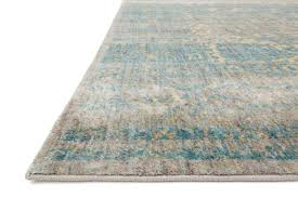 Area Rugs Beige Birch Jonas Teal Blue Mustard Beige Area Rug Reviews