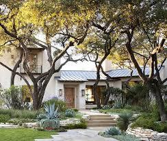 Modern Farmhouse Ranch 125 Best Modern Ranch House Images On Pinterest Modern Farmhouse