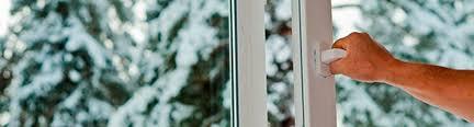 lutter contre l humidité dans une chambre 4 astuces anti humidité pour la maison en hiver rubson