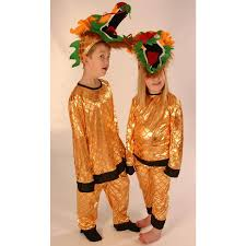 hire halloween costumes childrens dragon suit ex hire sale costume age 5 8 years fancy