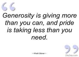 261 best kahlil gibran images on khalil gibran quotes