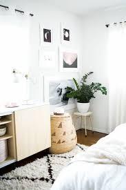 pflanzen für schlafzimmer pflanzen schlafzimmer 28 images pflanzen im schlafzimmer 14