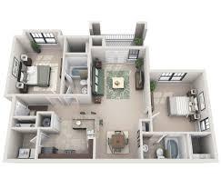 2 bedroom apartments murfreesboro tn richland falls apartments fall creek superior 1 bedroom
