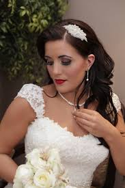 makeup bridal wedding hair makeup las vegas smooth brides vegas wedding style