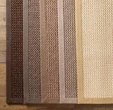 sisal rugs annapolis md modern carpetone