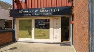 Hair Extensions In Peterborough by Freehold Neighbourhood Shopping Centre Investment Peterborough