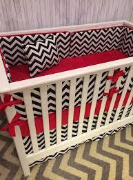 41 best cash u0027s nursery images on pinterest babies nursery