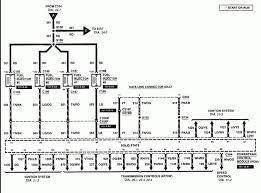 wiring diagram 2003 mustang gt u2013 readingrat net