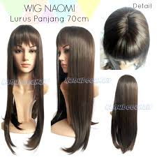 hair clip rambut jual hair clip rambut asli 0857 456 100 55 surabaya indonesia