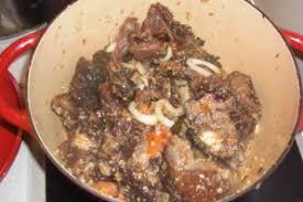 en cuisine avec coco pangolin façon grand mère le de en cuisine avec coco