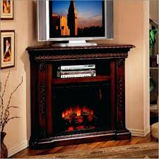 vent free gas fireplace insert installation inserts lowes with
