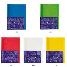online mark u0027s storage it notebooks planners online mark u0027s